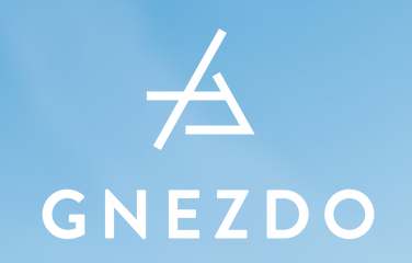 logo_gnezdo.PNG