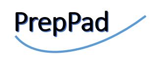 logo_preppad.PNG
